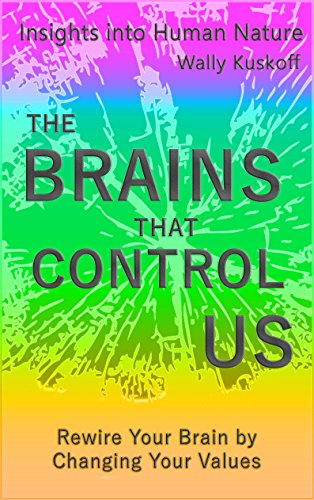 2uaebook the brains that control us rewire your brain by changing easy you simply klick the brains that control us rewire your brain by changing your values book download link on this page and you will be directed to the fandeluxe Images
