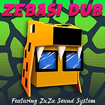 Zebasi Dub