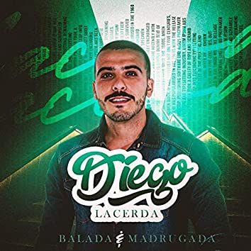 Balada e Madrugada (Cover)