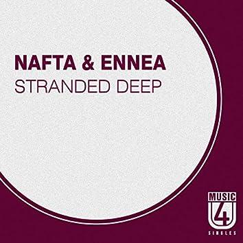 Stranded Deep - Single