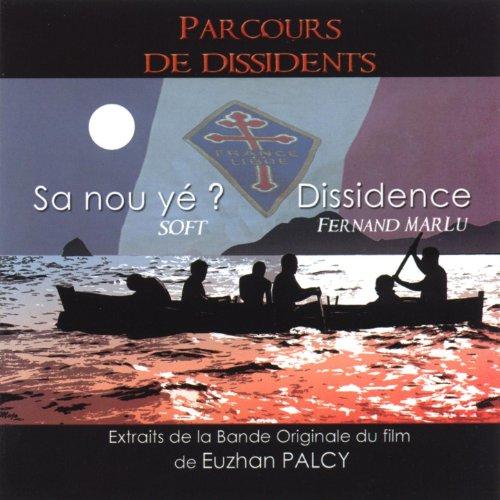 Parcours de dissidents (Extraits de la bande originale du film de Euzhan Palcy)