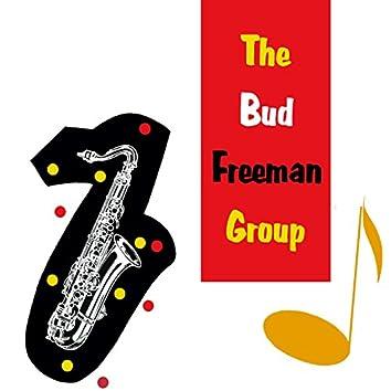 The Bud Freeman Group