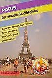 Kairo - Der aktuelle Stadtbegleiter: Reisehandbuch. Stadtkunde. Umgebung (Javaanse Jongens unterwegs) - Ralph R Braun