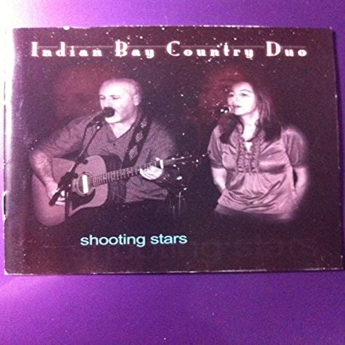 Indian Bay Country Duo