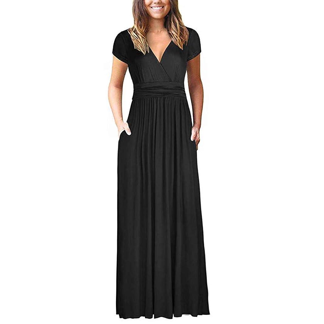 売上高物理的に川Respctful Women's Clothing DRESS メンズ