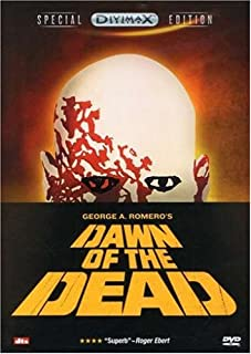 Best dawn of the dead divimax Reviews