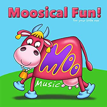 Moosical Fun