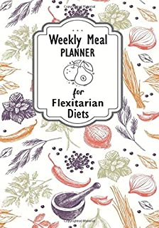 Best flexitarian diet menu Reviews