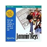 Jammin' Keys
