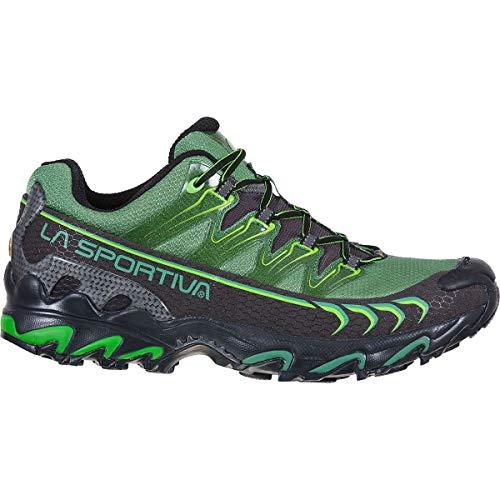 LA SPORTIVA Chaussures de trail Ultra Raptor GTX pour homme. - -...