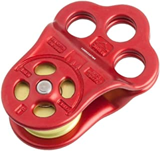 DMM Hitch Climber Pulley 31315R