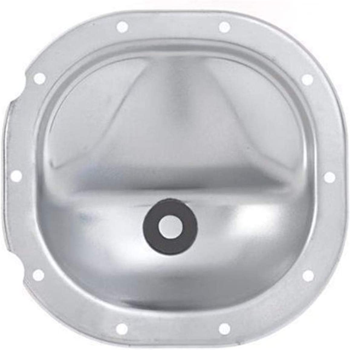 ATP Automotive New sales online shopping 111103 Kit Differential Cover