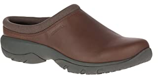 Best mens leather mule shoes Reviews