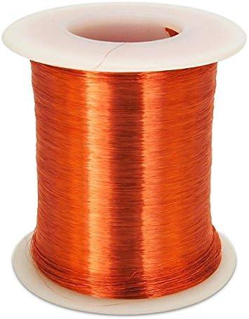 注文後の変更キャンセル返品 Schatten Poly-coated Pickup Coil AWG Seasonal Wrap入荷 Wire- 42