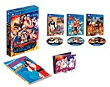 SNK Fighting Legends - Edición Coleccionista