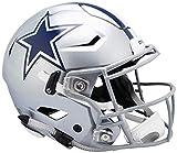 Cowboys Authentic SpeedFLEX Helmet