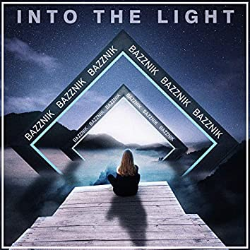 Into the Light (Extended Mix)