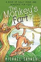 The Monkey's Fart