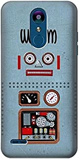Amazon.es: bateria robot lg