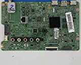 Samsung BN94-11169C Main Board for UN40J5200AFXZA