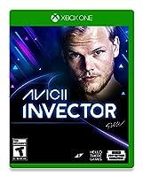 Avicii Invector (輸入版:北米) - XboxOne