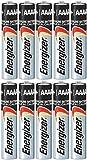 アルカリ乾電池 単6形 AAAA 10個 アル�