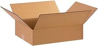 14x12x4 box
