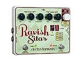 Electro Harmonix 665182 - Guitarra eléctrica con filtro Ravish Sitar