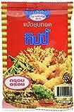Tippy Paniermischung Tempuramehl, 12er Pack (12 x 150 g) -