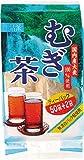 生活派 麦茶ティーバッグ 52袋×20個
