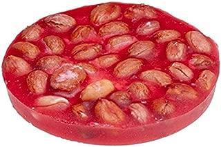 Dickies Peanut Pattie 2.5 oz Each (Pack of 16)