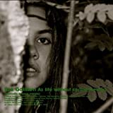 As Life Without Spring (Ilya Golitsyn Remix)
