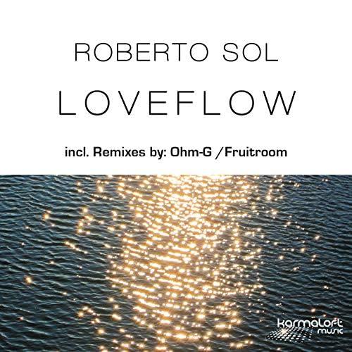Roberto Sol feat. Gladys