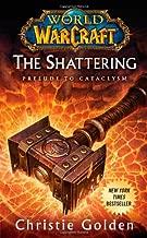world of warcraft cataclysm book