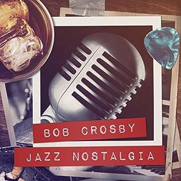 Jazz Nostalgia
