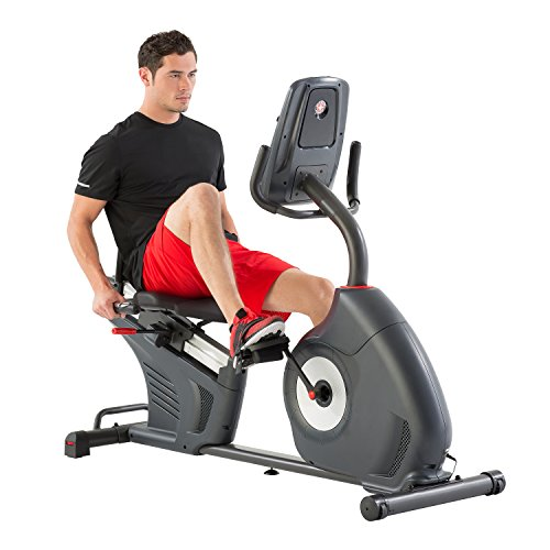 Best Recumbent Bike For Home Use