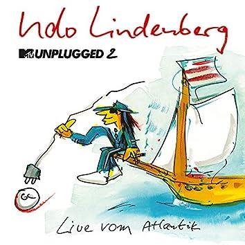 MTV Unplugged 2 - Live vom Atlantik (Zweimaster Edition)