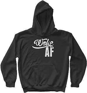 Best woke af christmas sweater Reviews