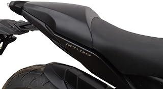 Suchergebnis Auf Für Mt 09 Sitze Sitzbänke Rahmen Anbauteile Auto Motorrad