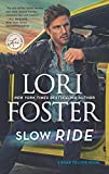 Slow Ride (Road to Love Book 2) (English Edition)