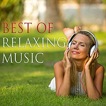 Best of Relaxing Music