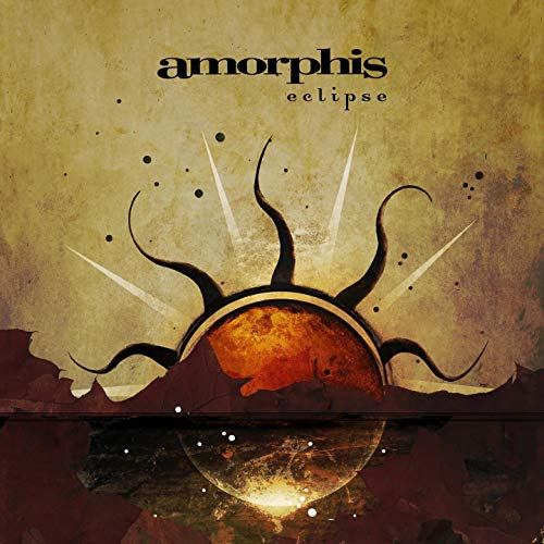 Eclipse / Amorphis