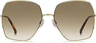 نظارات شمسية ام ام غليم Ii للنساء من ماكس مارا