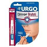 Urgo Cerotto Liquido - 10 Gr...
