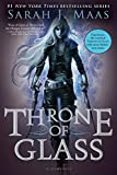 Throne of Glass...image