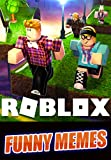 Roblox Funny Jokes: Fantastically Dank Comedy Pack Of Roblox M£M£S