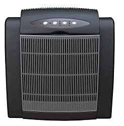 Advanced Pure Air Breeze 4000 Air Purifier