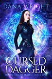 Cursed Dagger (Moon Called Book 1) (Kindle Edition)