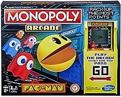 Deal on Beyblade, Hasbro, Monopoly