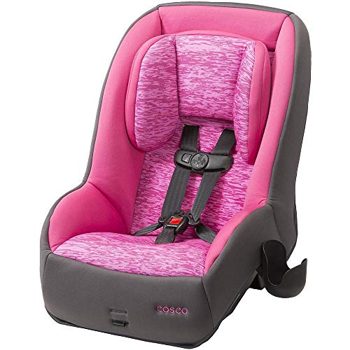 Buy Bargain Cosco Mighty Fit 65 DX Convertible Car Seat